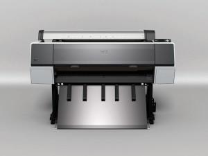 Epson Pro 9890