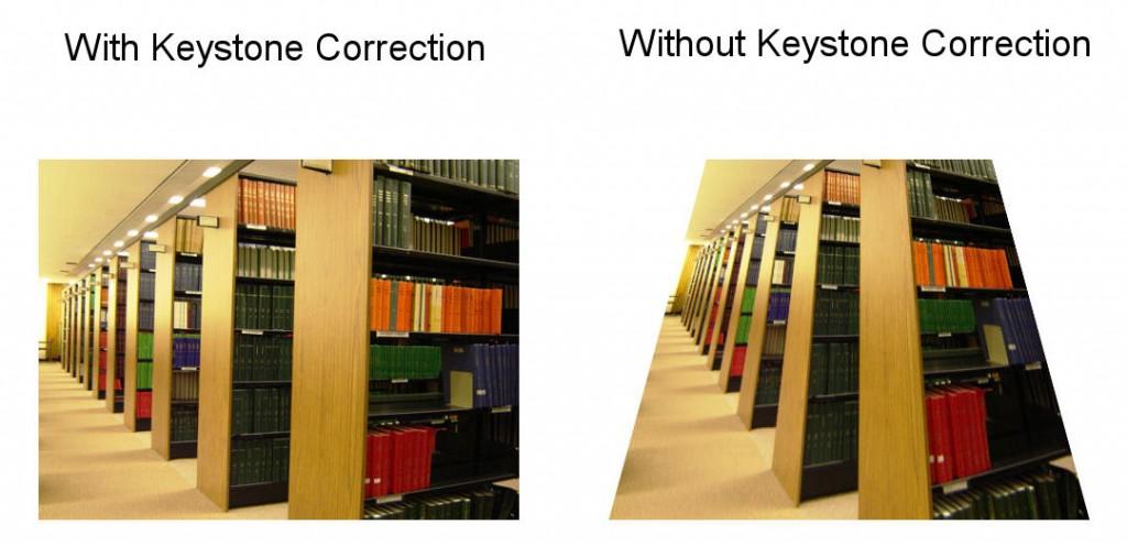 Keystone Effect