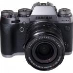 fujifilm-xt1-graphite-front