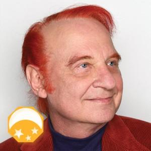 R.I.P. Paul C. Buff, AlienBees Creator