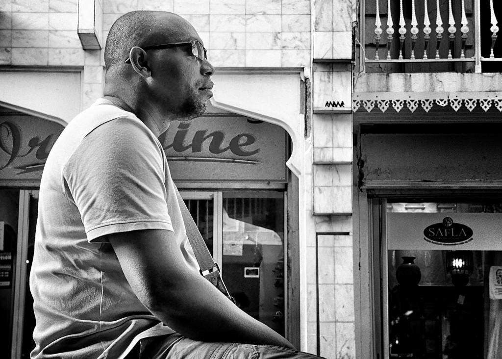 street photograph, creative commons