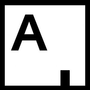 Artsy logo