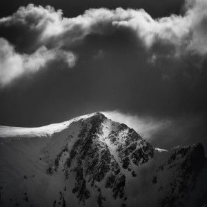 Chasing the Light: The Landscape Photography of Piet Visser