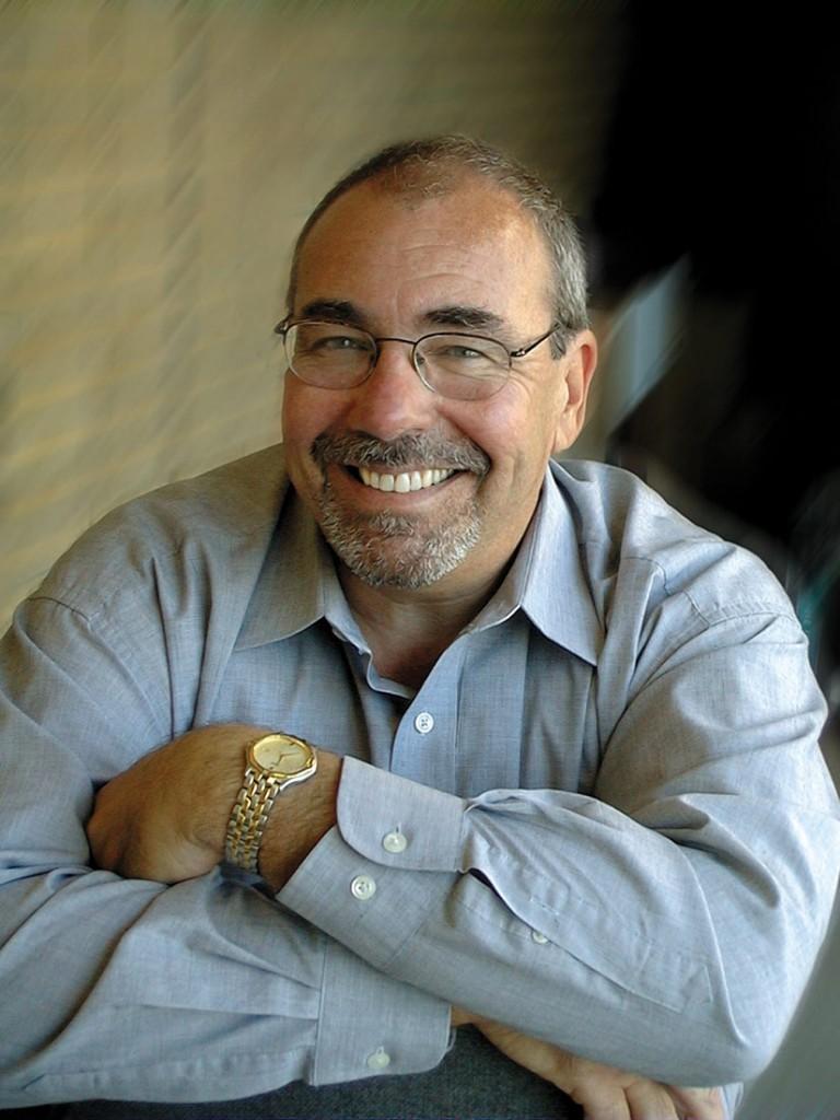 Bill Hurter, editor, rangefinder, aftercapture, rest in peace, rip, r.i.p.,