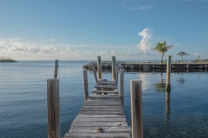 On The Road: The Florida Keys