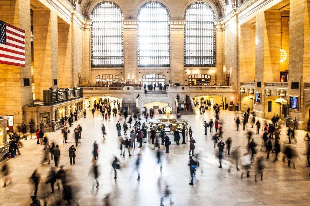 grand central station, new york city, nyc, trains, travel, photo trip, adventure photography