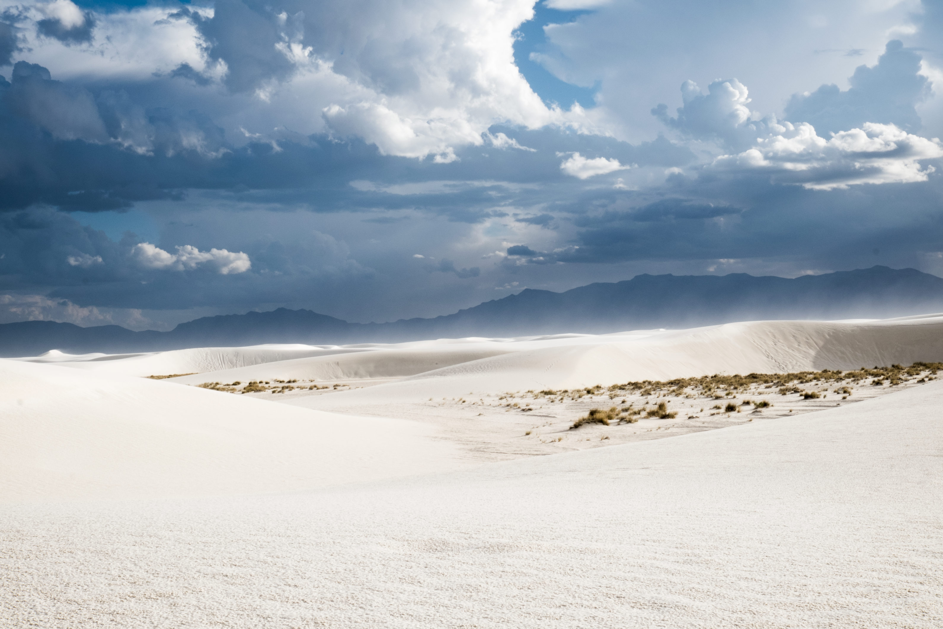 white sands national monument, new mexico, land of enchantment, alamogordo, photography, professional photographer,  sand dunes, white sand dunes, national park, national park service, NPS,