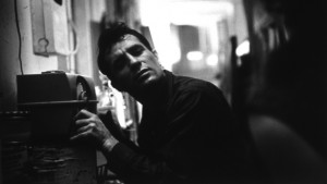 Jack Kerouac's Rules For Writing Translated Into Photography