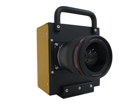 canon camera, highest resolution CMOS sensor, canon, product shot, 250-megapixel camera