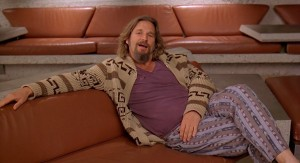 The Dude Abides: Jeff Bridges Photography