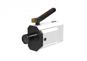 Is Kodak Back? The Hopeful Renaissance of the New Kodak Super 8 Camera