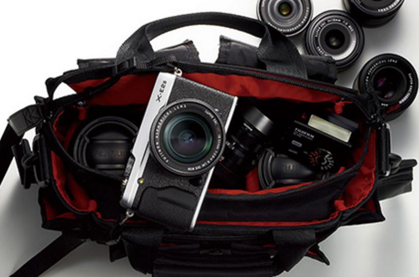 Fujifilm X-E2s,  Fujifilm Australia, Fuji Rumors, camera leaks