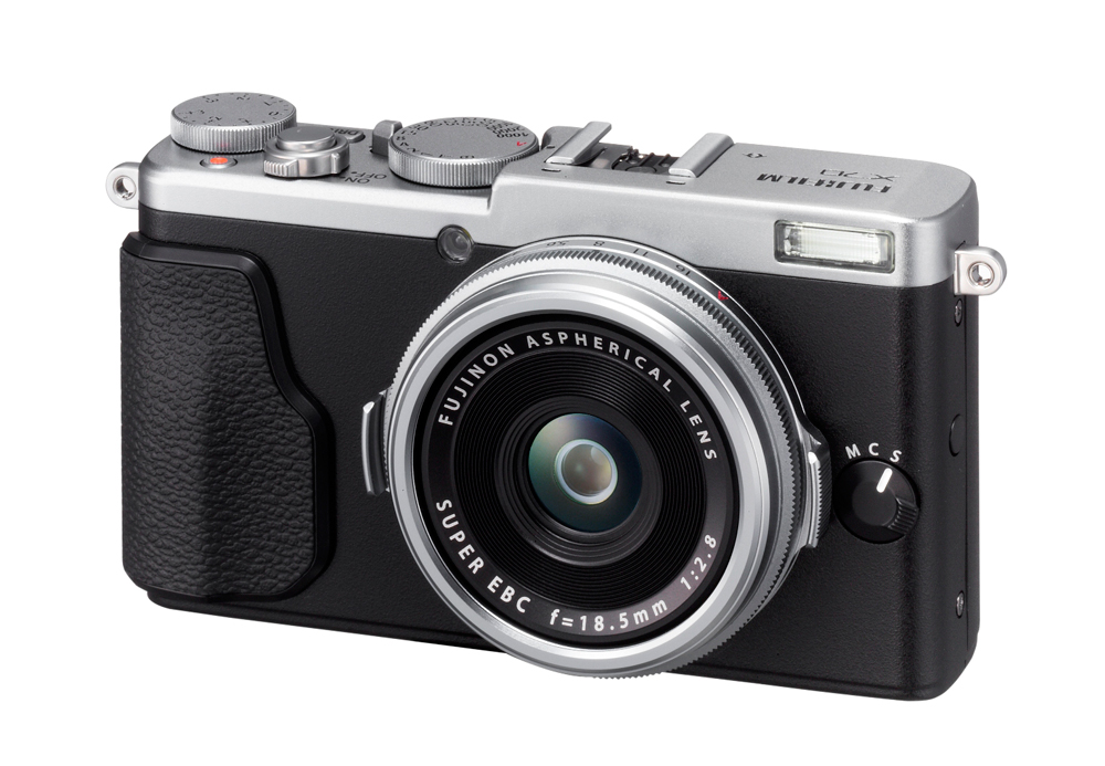 Fujifilm X70, x-series camera, EVF, optical viewfinder, mirrorless cameras, Fuji, Fuji Cameras, Fuji X Cameras