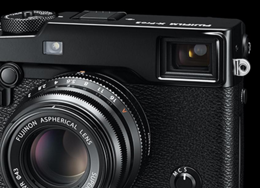Fujifilm X-Pro2,  Fujifilm Australia, Fuji Rumors, camera leaks
