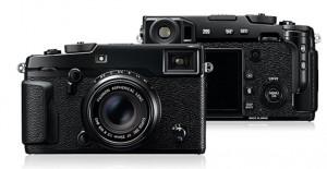 Fujifilm Australia Accidentally leaks Fujifilm X-Pro2, X70, and X-E2s Specs