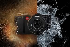 Leica X-U: A Leica For The Adventure Photographer