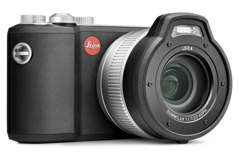 Adventure Photography, adventure photos, Leica X-U, outdoor photography, underwater camera, waterproof camera, Leica