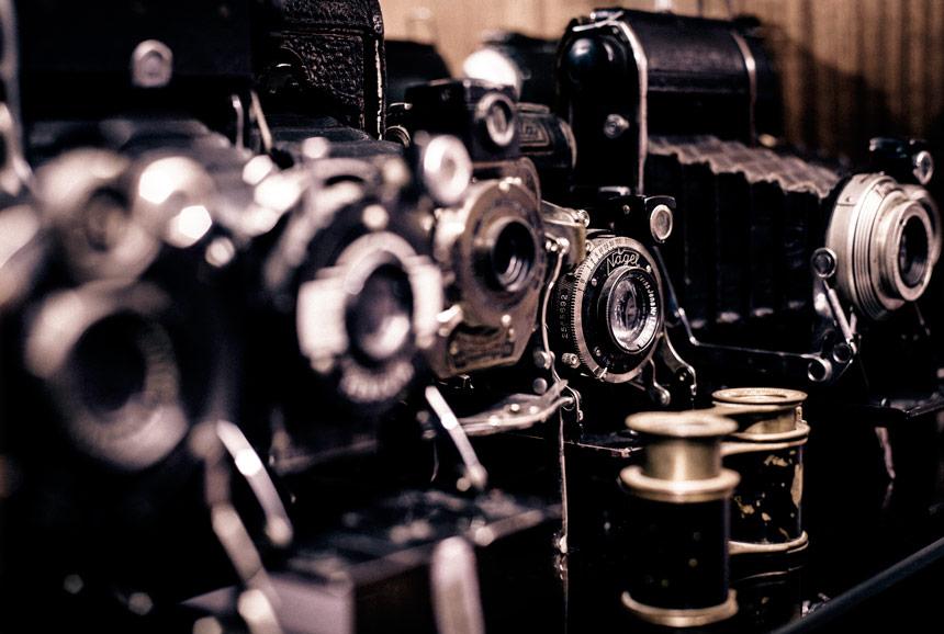 adorama camera, cameras,  adorama, adorama camera store