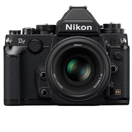 Adorama camera, Nikon DF, adorama camera store