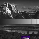 Ansel Adams: The Formative Years