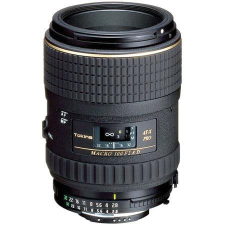 tokina 100mm f2.8 macro, lens teardown, lens repair, Nikon, Nikon Mount, lenses, Tokina,